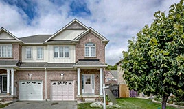 34 Wingrove Street, Markham, ON, L6E 1G5