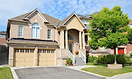 94 Sandwood Drive, Vaughan, ON, L4J 8W4