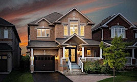 185 Chayna Crescent, Vaughan, ON, L6A 0L7