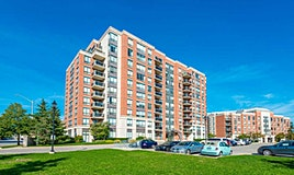 107-51 Times Avenue, Markham, ON, L3T 7X7