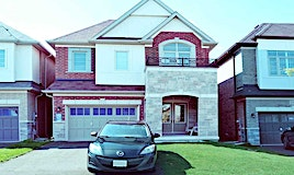 242 Sharon Creek Drive, East Gwillimbury, ON, L9N 0P5