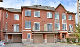 3 Times Avenue, Markham, ON, L3T 7X4