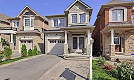 61 Crimson Forest Drive, Vaughan, ON, L6A 4C2