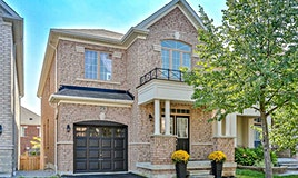 75 Canyon Gate Crescent, Vaughan, ON, L6A 0C2