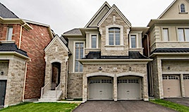 76 Giardina Crescent, Richmond Hill, ON, L4B 0G1