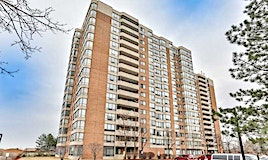 316-7601 Bathurst Street, Vaughan, ON, L4J 4H5