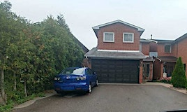 34 Bay Hill Drive, Vaughan, ON, L4K 1G9