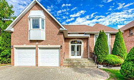 10 Horizon Court, Richmond Hill, ON, L4B 3G1