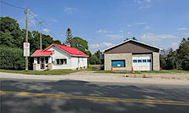 6279 Hwy 11 Road, Severn, ON