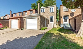 27 Peachtree Place, Vaughan, ON, L4K 2C4