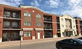 308-9431 Jane Street, Vaughan, ON, L6A 4H8