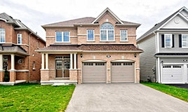 41 Bamburg Street, Georgina, ON, L0E 1R0