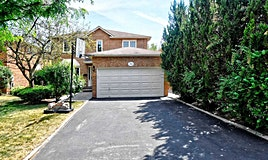 30 Norwich Drive, Markham, ON, L3P 6R5