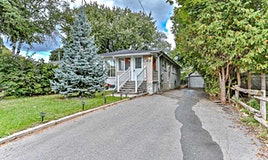 355 Kerswell Drive, Richmond Hill, ON, L4C 2X1