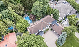 45 Thornridge Drive, Vaughan, ON, L4J 1C7