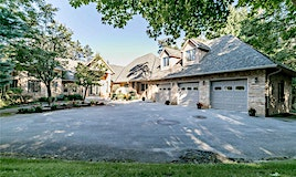 6 Falcon Heights Drive, Whitchurch-Stouffville, ON, L4A 3V7
