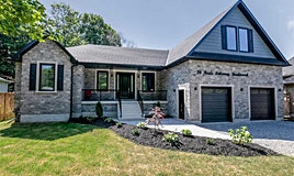 24 Brule Lakeway Road, Georgina, ON, L0E 1L0