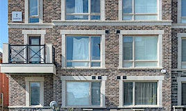 105-2 Dunsheath Way, Markham, ON, L6B 1N3