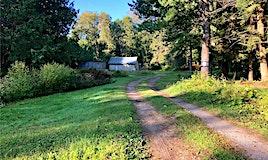 22838 Weir's Sdrd, Georgina, ON, L0E 1N0