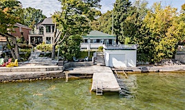 629 Lakelands Avenue, Innisfil, ON, L9S 4E5