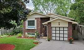 906 E Lake Drive, Georgina, ON, L0E 1L0