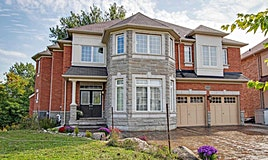 113 Wallenberg Drive, Vaughan, ON, L6A 4S5