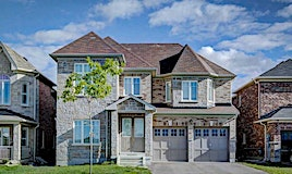 1405 Lormel Gate Avenue, Innisfil, ON, L0L 1W0