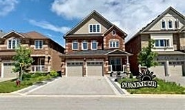 2144 Taggart Court, Innisfil, ON, L9S 0C4