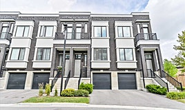52 Lafferty Lane, Richmond Hill, ON, L4C 0Z8