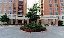 501-73 King William Crescent, Richmond Hill, ON, L4B 0C2