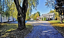 16932 Mccowan Road, Whitchurch-Stouffville, ON, L0G 1E0