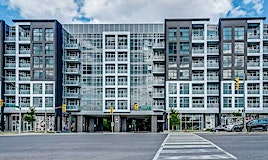803-8763 Bayview Avenue, Richmond Hill, ON, L4B 3V1