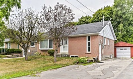 315 Palmer Avenue, Richmond Hill, ON, L4C 1P4