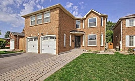 111 Valleymede Drive, Richmond Hill, ON, L4B 1T6
