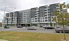 208-8763 Bayview Avenue, Richmond Hill, ON, L4B 3V1