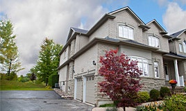 100 Stonecliffe Crescent, Aurora, ON, L4G 7Z6