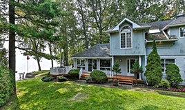 3935 Lakeview Road, Innisfil, ON, L9S 2V5
