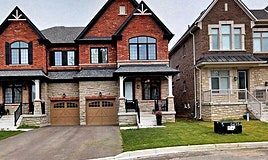 12 Great Heron Court, King, ON, L7B 0M8