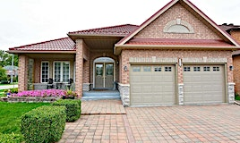 2194 Adullam Avenue, Innisfil, ON, L9S 2B3