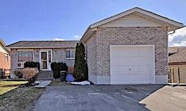 149 Oakcrest Drive, Georgina, ON, L4P 3H5