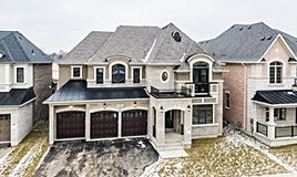 54 Ridgepoint Road, Vaughan, ON, L4H 4T4