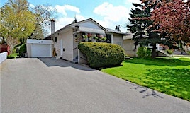 19 S Beaverton Road, Richmond Hill, ON, L4C 2H5