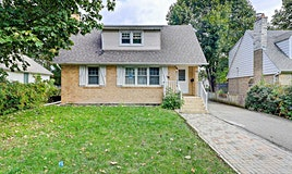 85 Ruggles Avenue, Richmond Hill, ON, L4C 1Y1