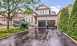 79 Chalone Crescent, Vaughan, ON, L4H 1V6