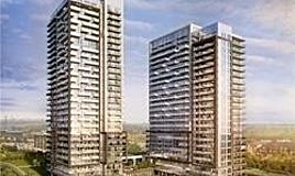 1406-95 Oneida Crescent, Richmond Hill, ON, L4B 0A6