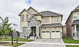 74 Ross Vennare Crescent, Vaughan, ON, L4H 4N2