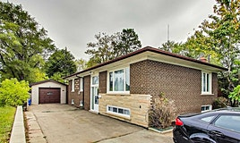 531 E Elgin Mills Road, Richmond Hill, ON, L4C 3B1