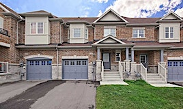 1267 Harrington Street, Innisfil, ON, L0L 1W0