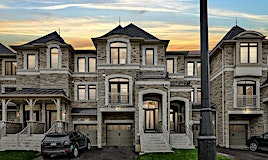 148 Sunset Terrace, Vaughan, ON, L4H 4S2