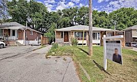 207 Septonne Avenue, Newmarket, ON, L3Y 2W5